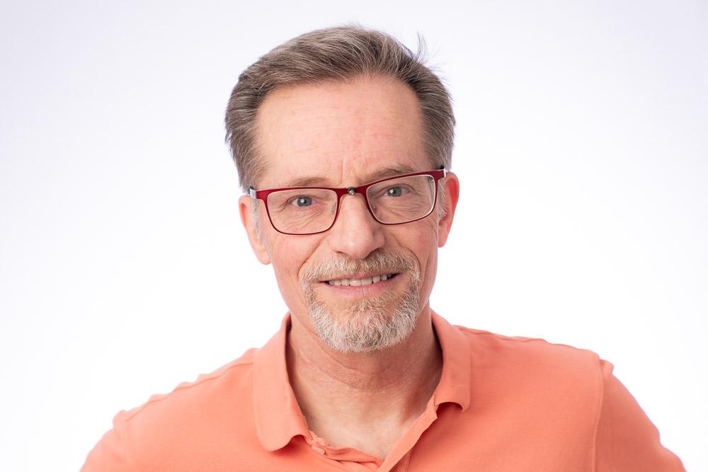 Dr. Aldo Canziani