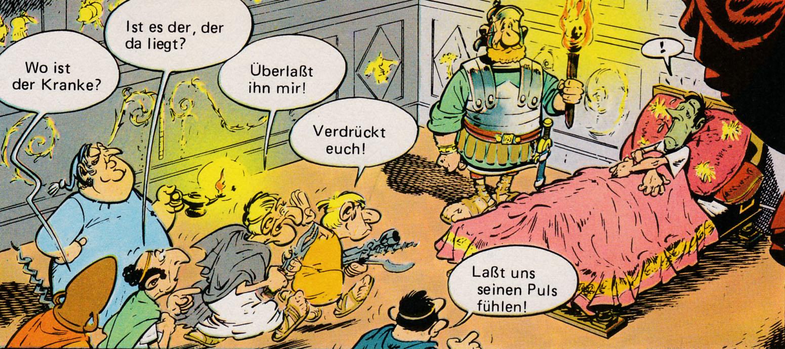 asterix6